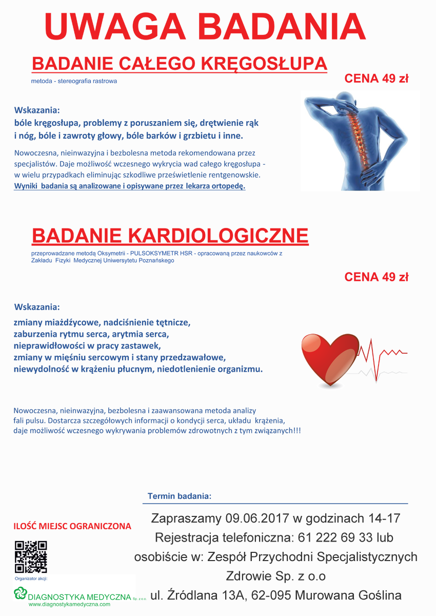 badanie_kregoslupa__murowana_goslina