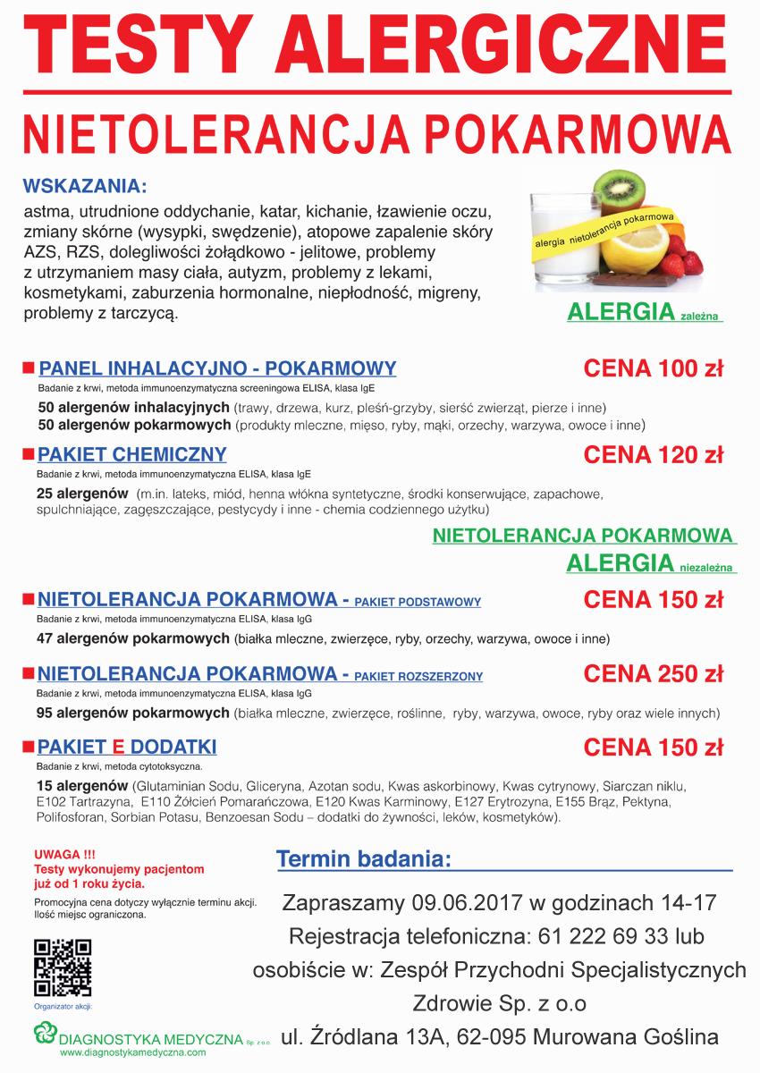 test_alargiczne_murowana_goslina
